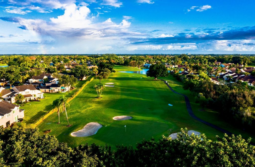 Woodmont-Country-Club