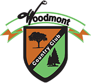 Woodmont Country Club Logo